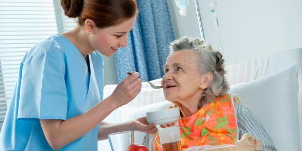 Burial Insurance With Parkinson