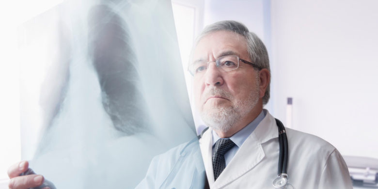 Burial Insurance With Sarcoidosis