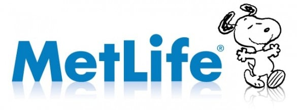 https://www.metlife.com/about-us/corporate-profile/ratings/