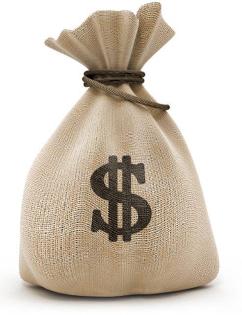 Prosperity Final Expense